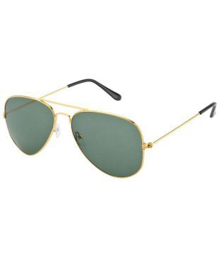 large wayfarer sunglasses 9eyb  Wayfarer Sunglasses: Buy Wayfarer Sunglasses Online at Best Prices in India   Snapdeal