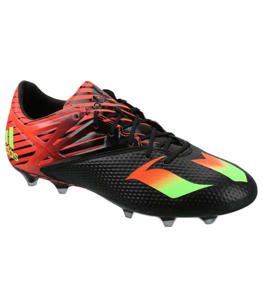 8f40870eb Adidas Multi Color Football Shoes - Buy Adidas Multi Color Football Shoes  Online at Best Prices in India on Snapdeal