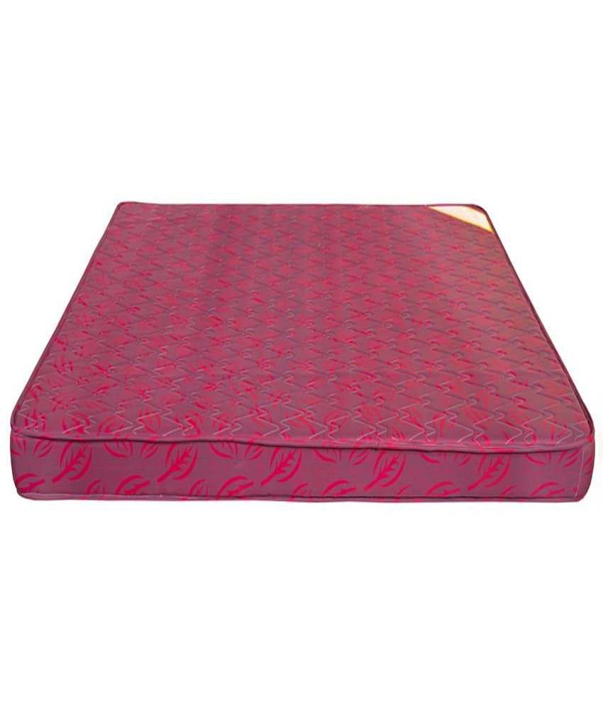 rest time range ortho time 75x42x5 mattress buy rest time range