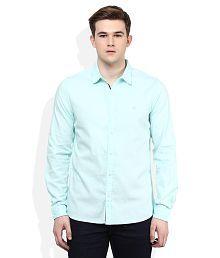 903bb4397b United Colors of Benetton Shirts  Buy United Colors of Benetton ...