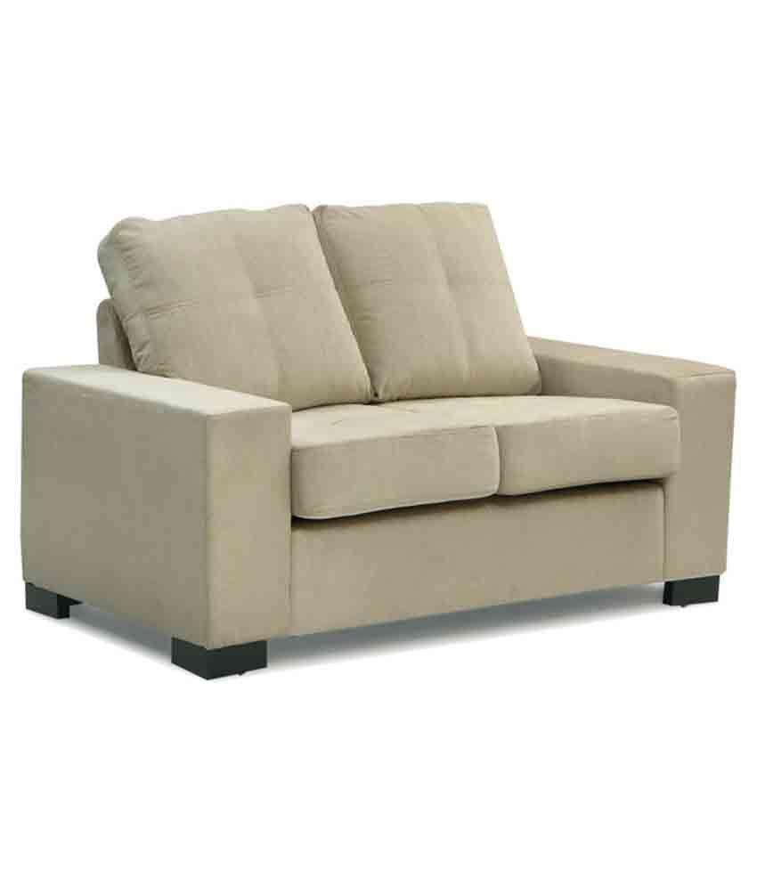 Encompass Design Chestnut Beige 7 Seater Sofa Set Buy