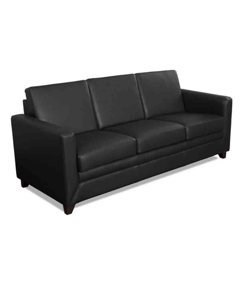 5 seater sofa set designs mjob blog for 9 seater sofa set designs