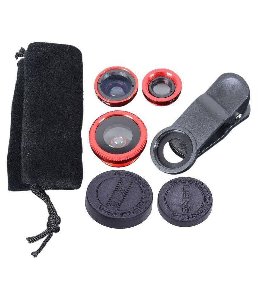 Everything Imported USM Macro Lens