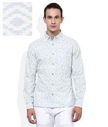 c9461227f United Colors of Benetton Men s Clothing  Buy United Colors of ...