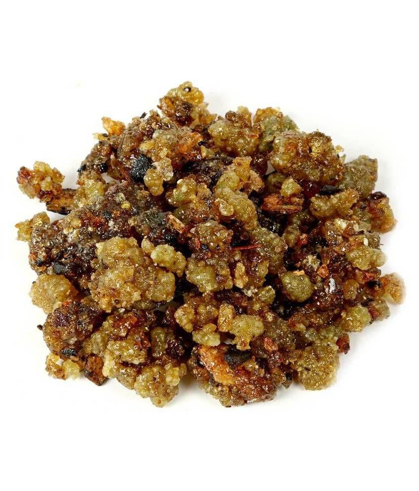 Akshramm Loban Crystals With Loban Dhoop Fragrance Buy