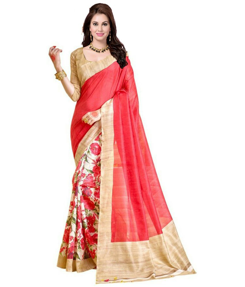 Voonik : Online Shopping Site for Sarees, Tops and Kurtis