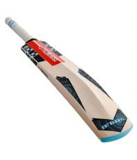 Gray Nicolls Supernova GN1 English Willow Bat