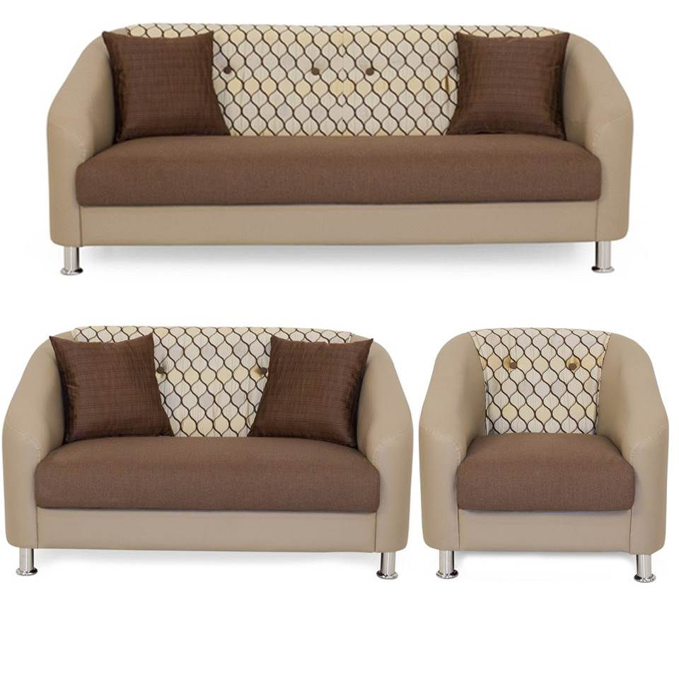 3 2 sofa deals thesofa for Sofa set deals