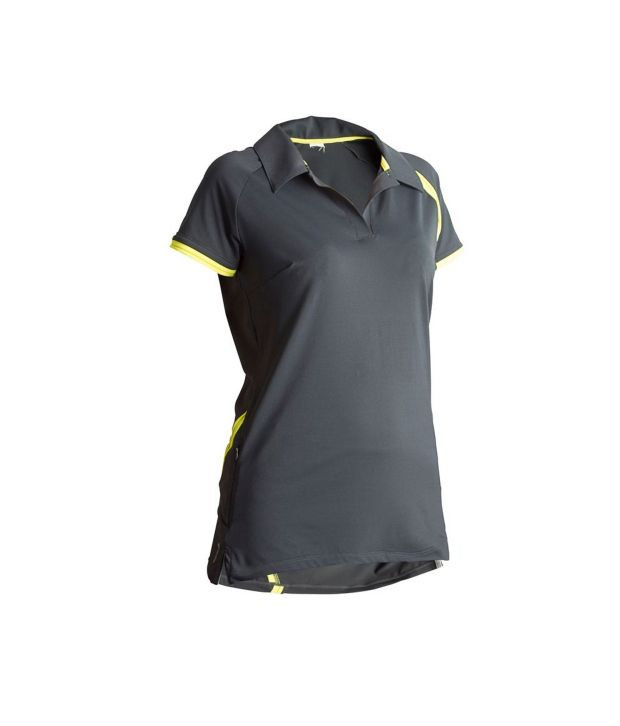BTWIN Cycling Jersey Polo 300