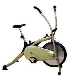 cosco treadmill home gym exercise bikes fitness gym equipment rh snapdeal com