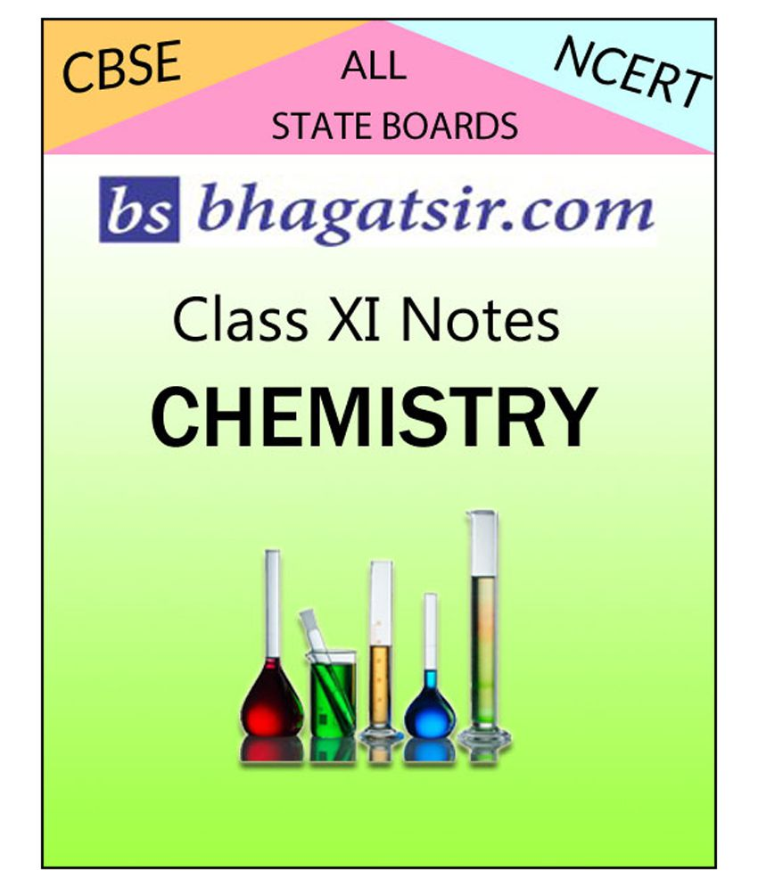 science 30 chemistry note Welcome to chemistry 30 this course utilizes the basic skills acquired in physical science 20 to examine topics such as materials science, solution properties, equilibrium, acid/base relationships, oxidation & reduction reactions, electrochemistry and organic chemistry.