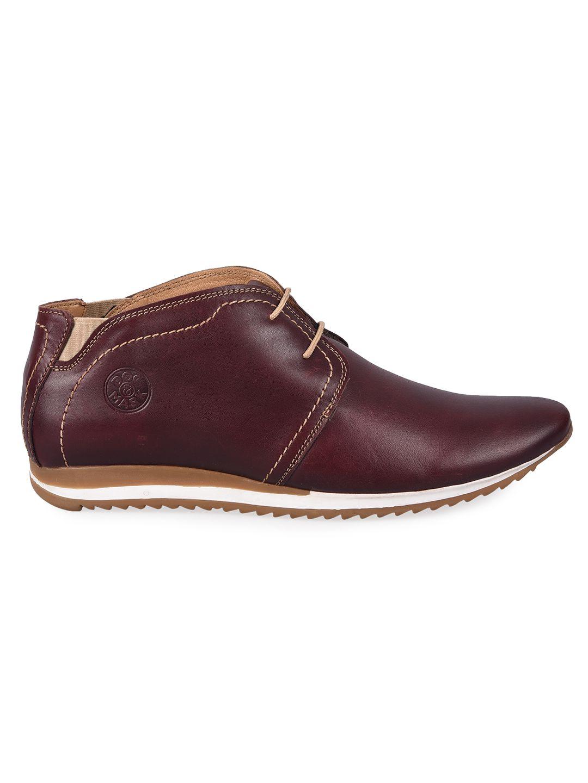 e3138e4f6f97 Doc   Mark Tan Party Shoes - Buy Doc   Mark Tan Party Shoes Online ...
