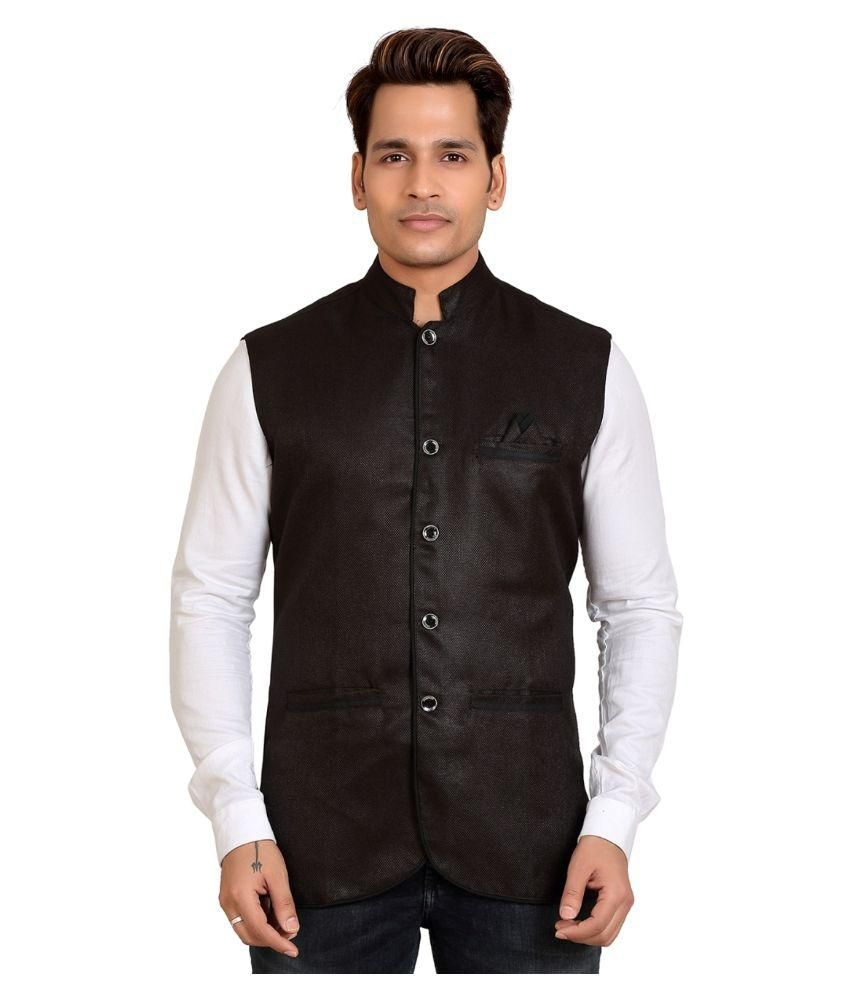Buy cheap nehru jacket online