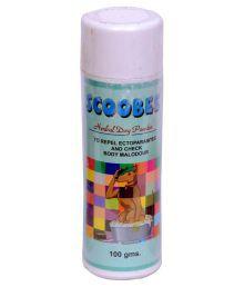 Scoobee Wet Dog Shampoo