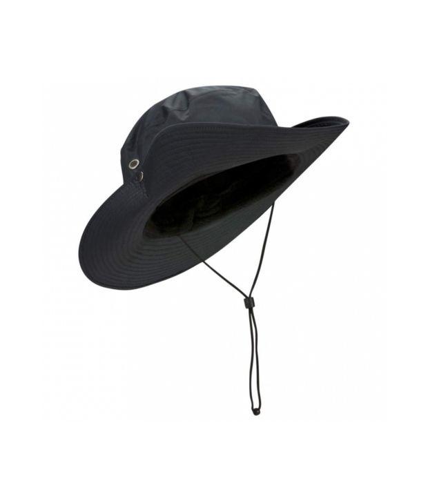 QUECHUA Forclaz 900 Water Repellent Adult Hiking Hat