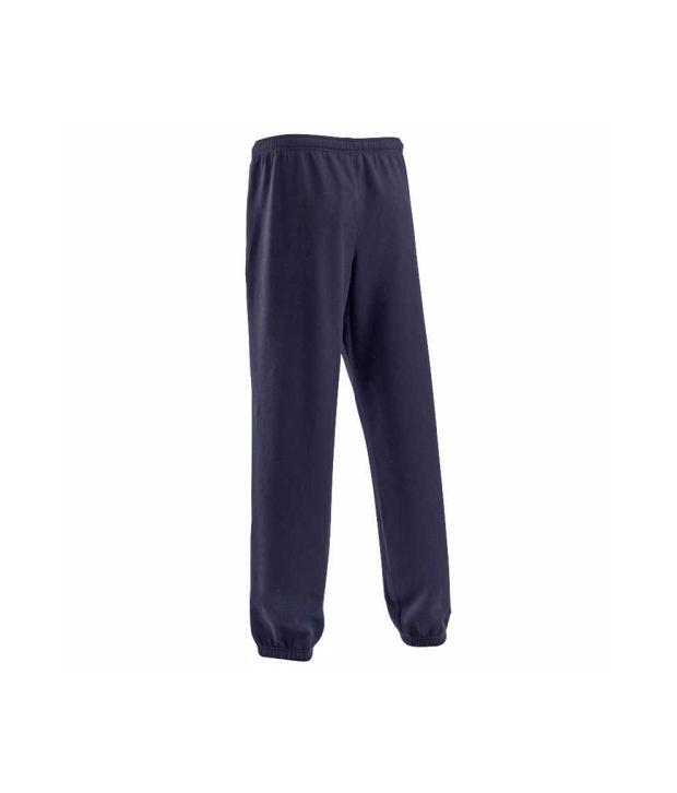 DOMYOS BB1 Men's Fitness Trousers