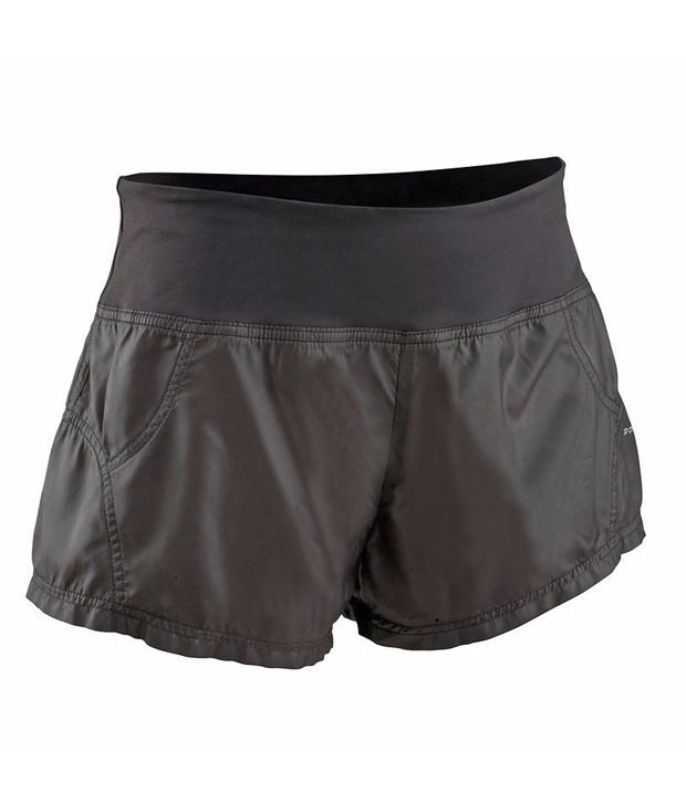 DOMYOS CB1 Women's Cardio Shorts