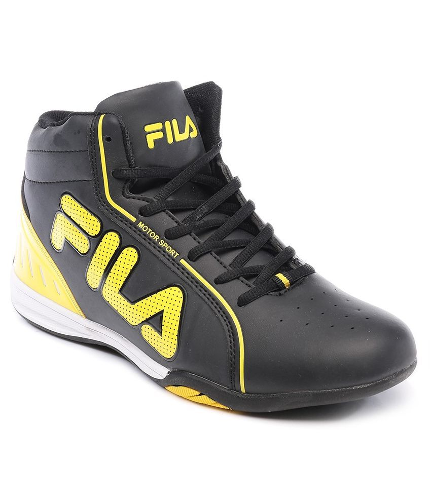fila shoes for basketball Sale,up to 36% DiscountsDiscounts