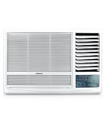 Hitachi 1.5 Ton 3 Star Raw318kud Window Air Conditioner