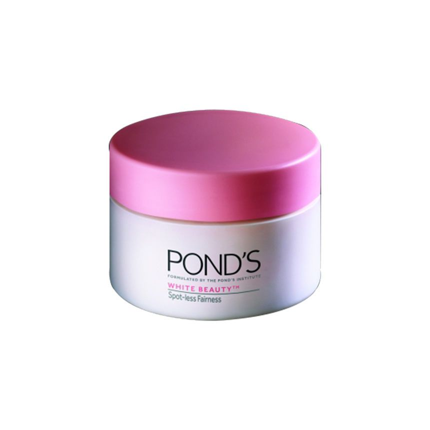 Pond 39 s white beauty lightening day cream 25 g buy pond 39 s for Ponds products