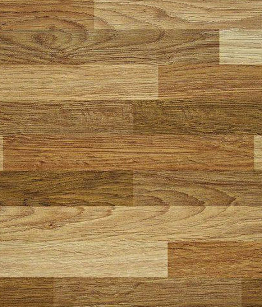 Johnson Tiles Brown Semi Vitrified Scratch Free Buy Johnson Tiles