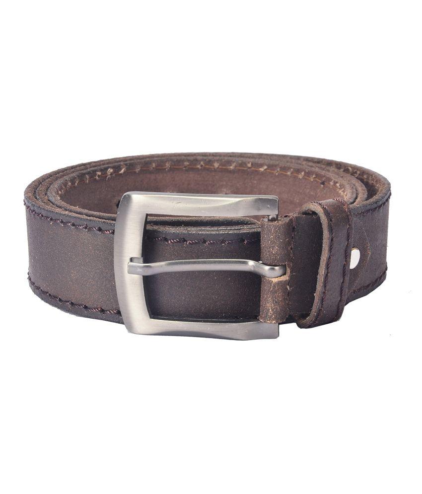 Hidelink Belt