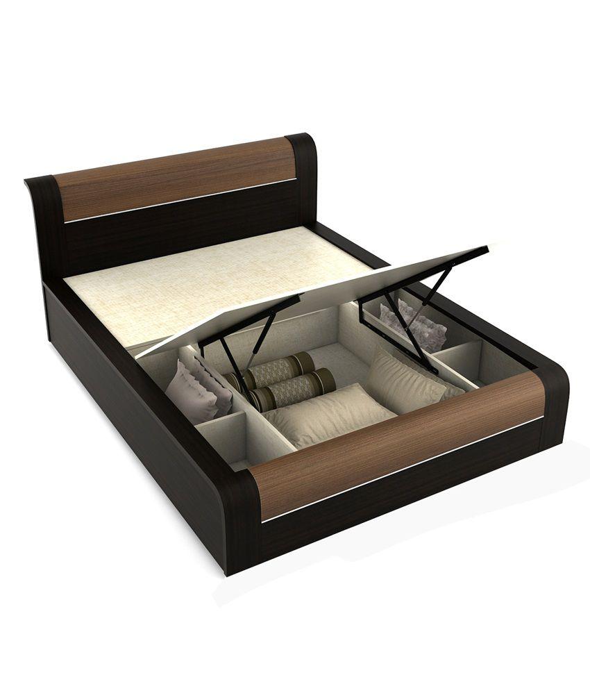 spacewood amazon queen bed buy spacewood amazon queen bed online
