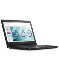 Dell Latitude 3460 Notebook Core i3 (5th Generation) 4 GB 35.56cm(14) Linux - ...