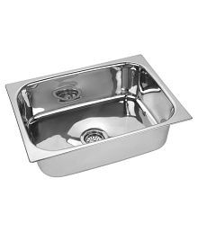 Kitchen sinks fittings buy kitchen fittings accessories online quick view workwithnaturefo