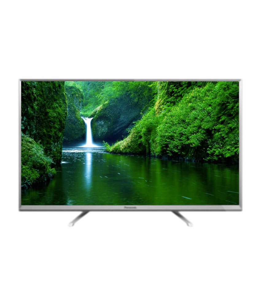 Panasonic  TH-32D450D 80 cm (32)  HD Ready LED Television