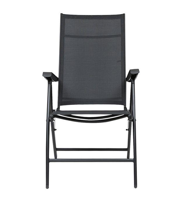 Cool Hometown Jet Folding Chair Beatyapartments Chair Design Images Beatyapartmentscom