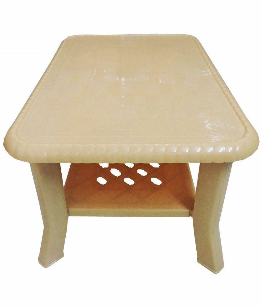 ... Kisan Plastic Folding Dinning Table ...  sc 1 st  Snapdeal & Kisan Plastic Folding Dinning Table: Buy Online at Best Price in ... islam-shia.org