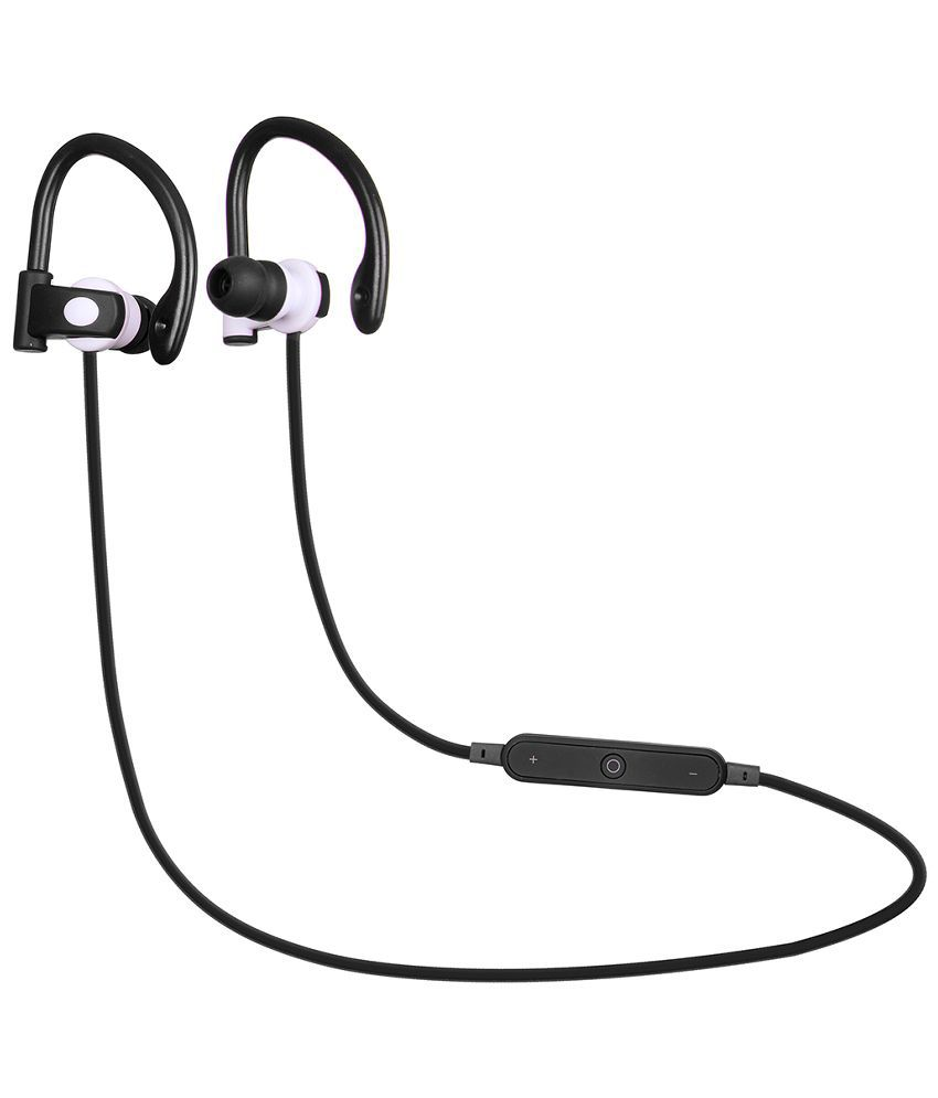 Buy Chkokko Bt-7 Wireless Bluetooth Headset