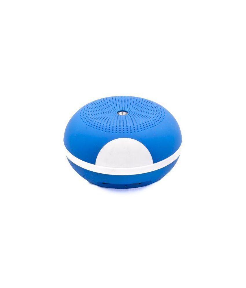 Mesta 1006 Bluetooth Speaker