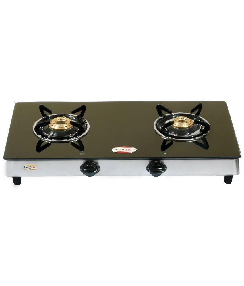 Brightflame-SS-Double-Bidding-Gas-Cooktop-(2-Burner)