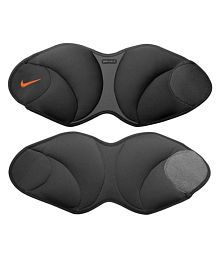 Nike Fitness Accessories   Buy Online at Best Price in India  d04fa151d27
