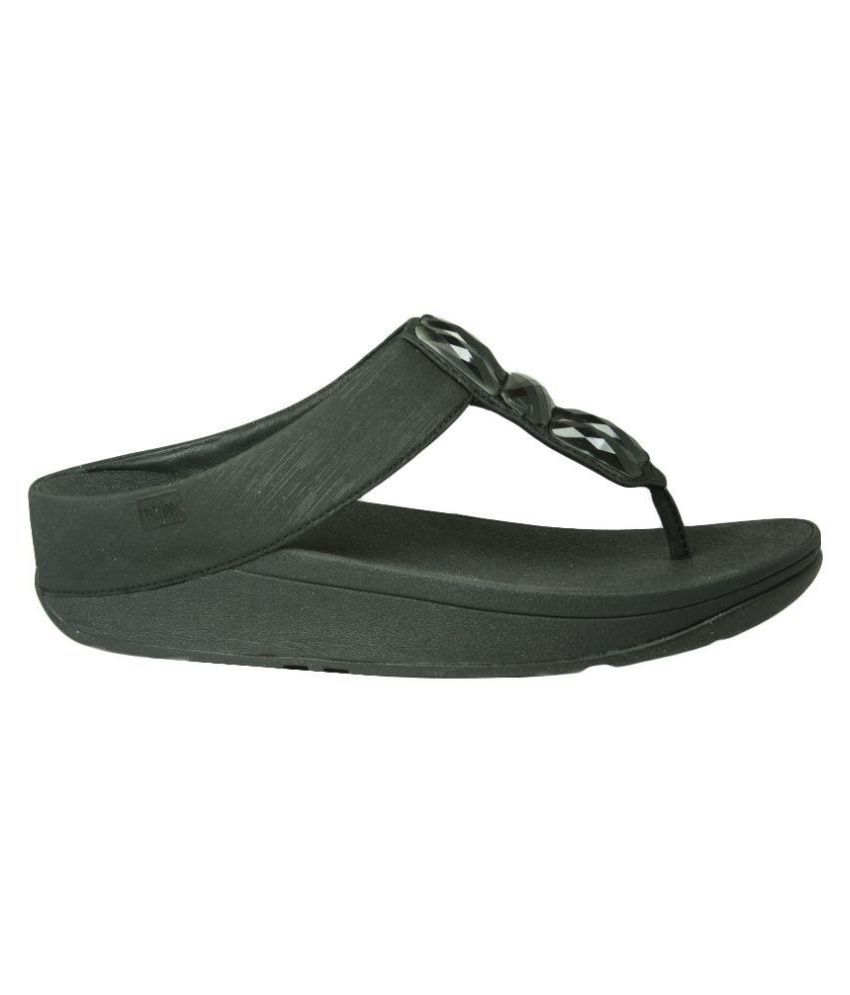 7ad8d001d Fitflop Price In India - Avanti House School