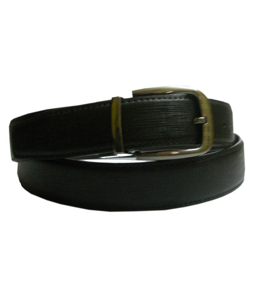 Mod Selection Black Belt