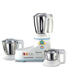 Panasonic Kitchen Appliances - Buy Panasonic Kitchen Appliances ...