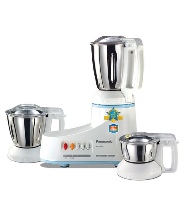 Compare India Kitchen Appliances