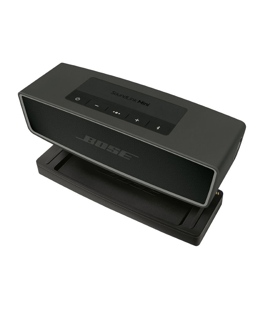 bose bluetooth speakers price. bose soundlink mini bluetooth speaker ii (carbon) speakers price t