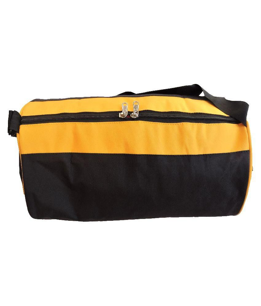 Buy gym kit bag online   OFF63% Discounted fe9e7a3d77ab0