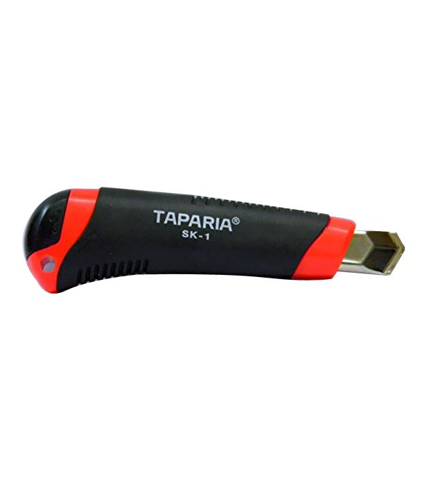 Taparia Snap Off Cutter SK-1 Heavy Duty Knife Wire Cutter