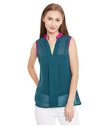 2a386d801fa6c7 Purys Tops   Tunics  Buy Purys Tops   Tunics Online at Best Prices ...