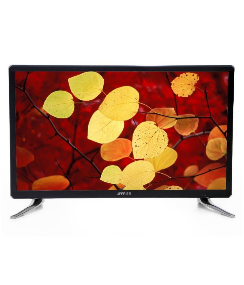 Upprise UP32 81 cm (32) Smart HD Ready LED Television