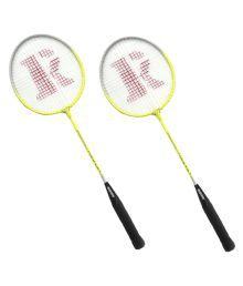 Roxon Nexta Badminton Unstrung Racquet