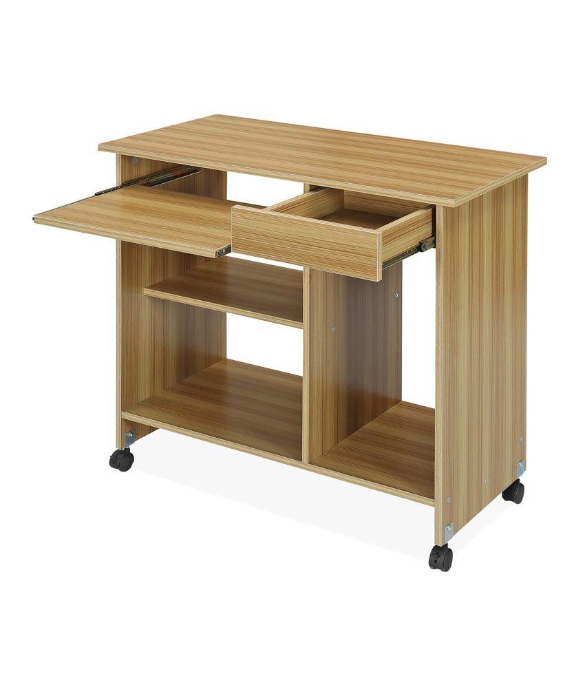100+ [ Nilkamal Kitchen Furniture ] | Nilkamal Freedom Fb1 Plastic ...