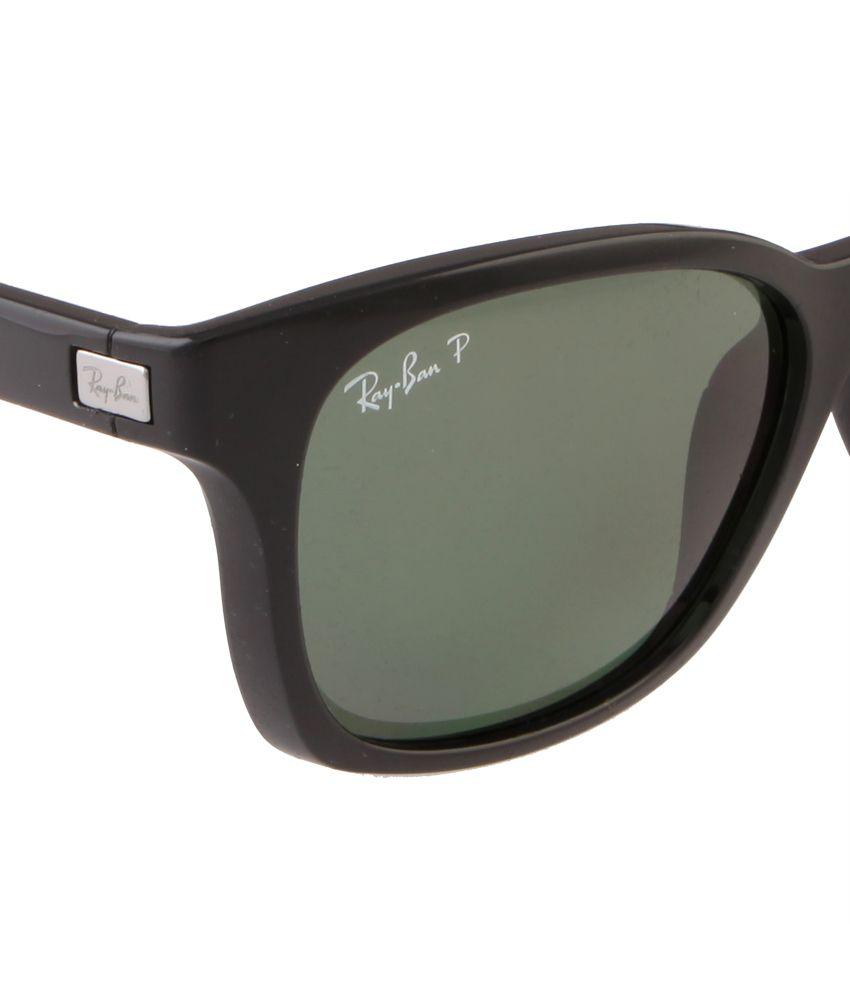 ray ban wayfarer sunglasses snapdeal
