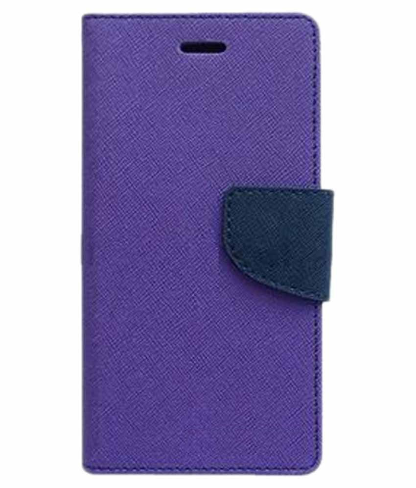 Kosher Traders Flip Cover For Samsung Galaxy S3