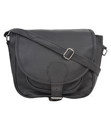 cd1909d17844 Sling Bags UpTo 85% OFF  Sling Bags online at best prices in India ...